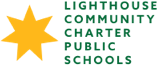 Light House Community Charter Public Schools