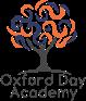 Oxford Day Academy