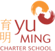 Yu Ming Charter School