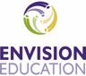 Envision Education