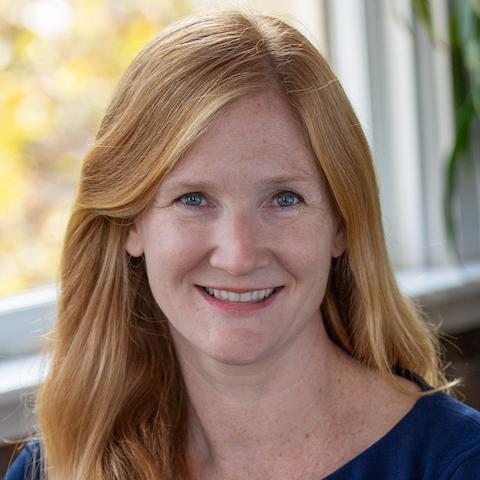 Caitrin Wright - Silicon School Fund