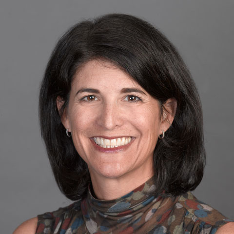 Lisa Sobrato - Silicon Schools Fund