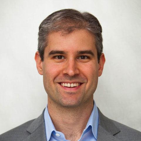 Michael Horn - Silicon School Fund