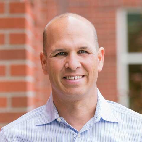 Rob Schwartz - Silicon School Fund