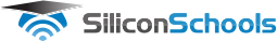 Silicon Schools Logo