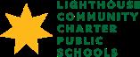 Light House Community Charter Public Schools