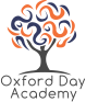 Oxford Day Academy