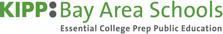 KIPP Bay Area Schools