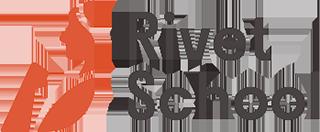 Rivet School Logo