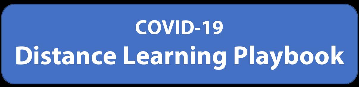 """COVID-19-Silcicon-Schools"""