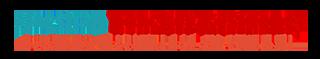 Marshall Teacher Residency Logo - Powerful Teachers For All Students