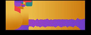 Diversity in Leadership Institute Logo