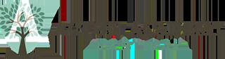 Acton Academy East Bay Logo
