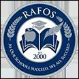 American River Collegiate Academy Logo